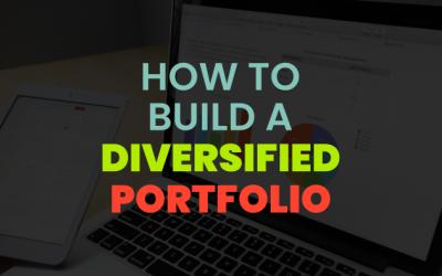 Build a Diversified Portfolio With QuantAnalyzer