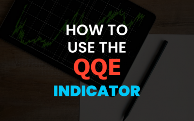 What Is the QQE Indicator?