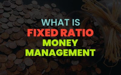 What is Fixed Ratio Money Management?