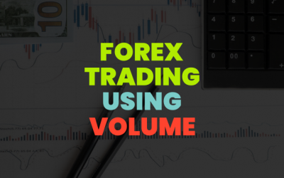 Forex Trading With Volume – Does It Work?