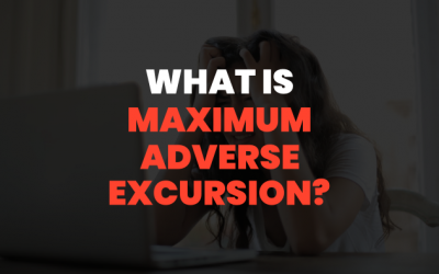 Using Maximum Adverse Excursion for Stop Loss Placement