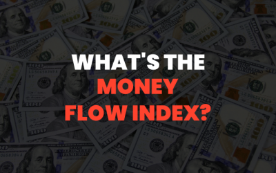 Money Flow Index: An Improved RSI?